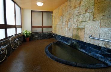 "Chartered family onsen bath""NODOKA"""