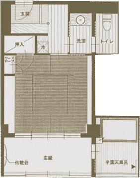 waon-layout