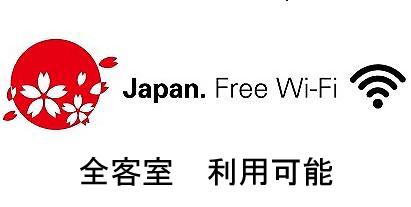 wifiのコピー